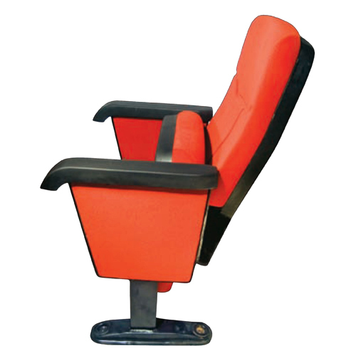 Modern Auditorium Chairs