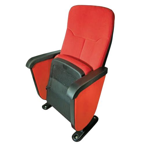Single Auditorium Chairs
