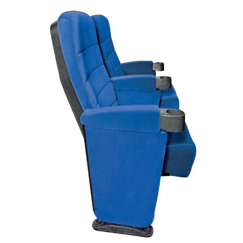 Push Back Executive Auditorium Chairs