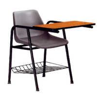 School Study Chair