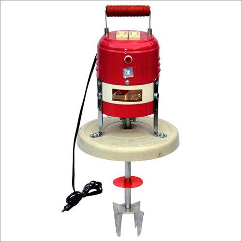Prima With Plastic Base Capacity 25 Ltrs Milk Machine (Madhani)