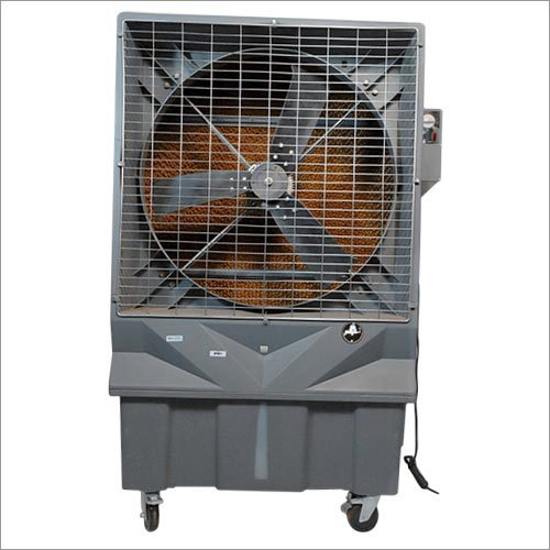 30 Inch-Air Cooler (3-Models)
