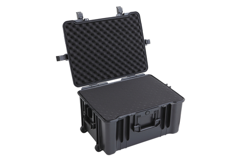 PC-6033 Large Case