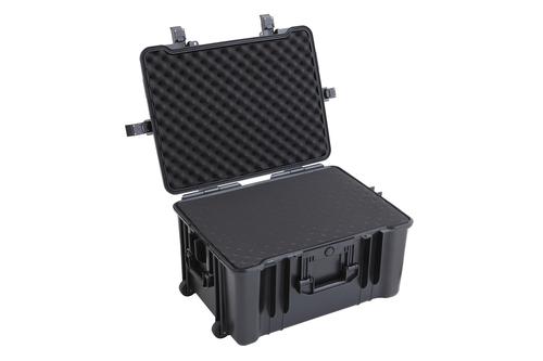 PC-6033 Large Case