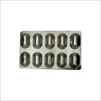 Voglibose 0.2 & 0.3mg Dispersible tablets