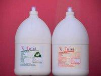 5 Liter Ecg Jelly