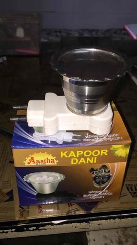 Ashtha kapoor daani