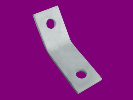 Obtuse Angle Bracket