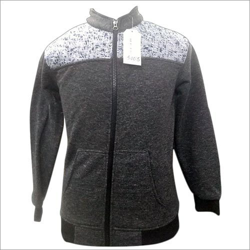 Men's Sweat shirt