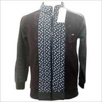 Designer Sweat Shirt