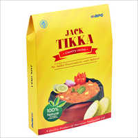 Jack Tikka