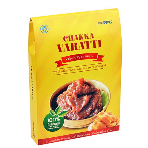 Chakka Varatti
