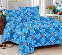 Eco friendly Bed sheets