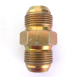 Hydraulic Hex Adapter