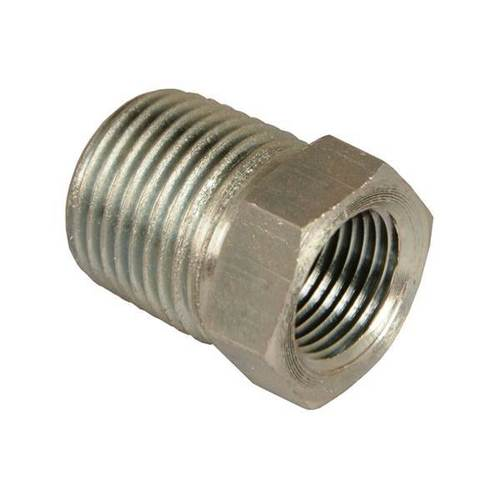 Hydraulic Fitting Adapters