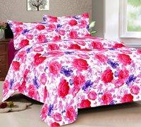 Comfort Bedsheet