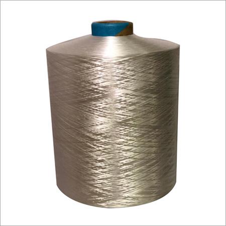 Polyster Texturising Yarn