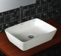 Table Top Wash Basin