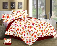 Super King size bed sheets