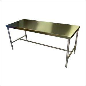 Iron Mess Furniture