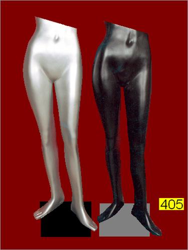 Leg Mannequine