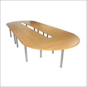 Office Conference Room Table