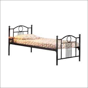 Hostel Single Bed