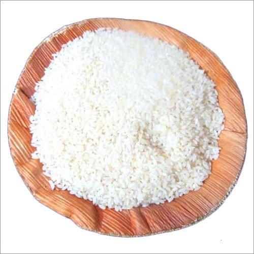 Kaima Rice