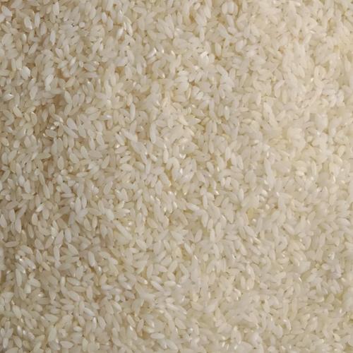Jeera Kasala Rice