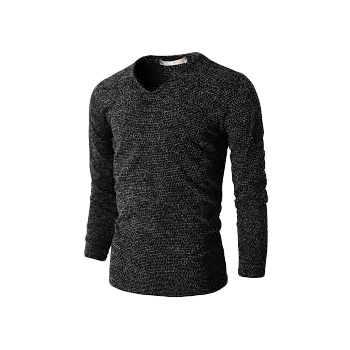 Mens Woolen T Shirt