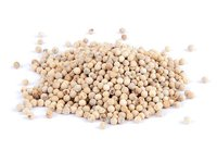 Indian White Pepper