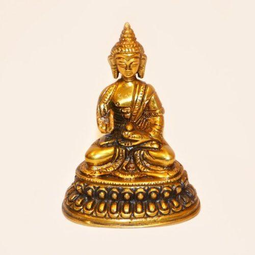 Brass Handicrafts