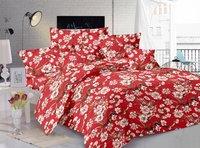 Plain colour Bed sheets