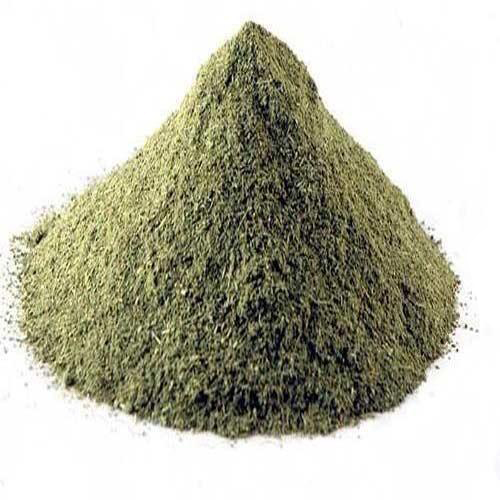 Natural Neem Cake Powder
