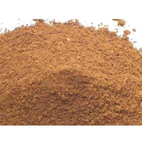 Neem Cake Powder Fertilizer