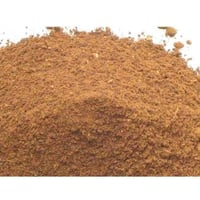 Neem Cake Powder Fertilizer