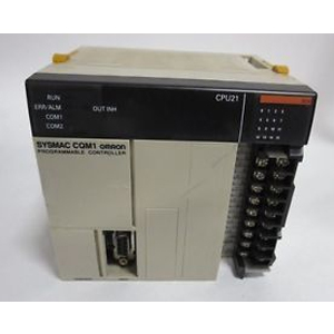 PLC(PROGRAMBLE LOGIC CONTROLLER)
