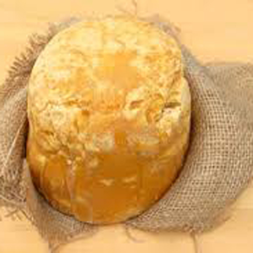 Pure Natural Jaggery
