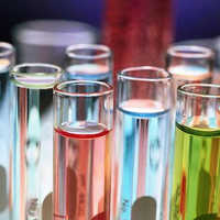 Inks and Coatings Industry Chemical
