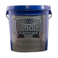 Plasticiser Solvents