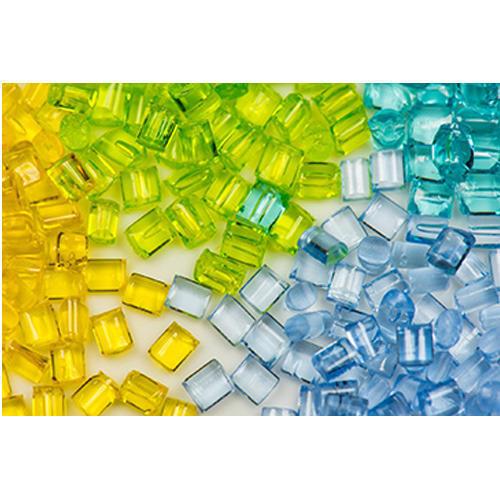 Thermoplastic Resin