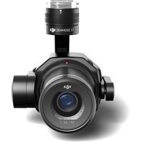 DJI Zenmuse X7 Camera and 3-Axis Gimbal