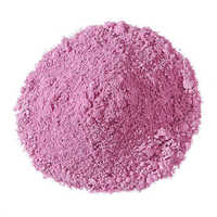 Acid Chemical Powder