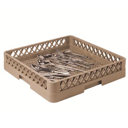Dishwashing Flatrack Cutlery