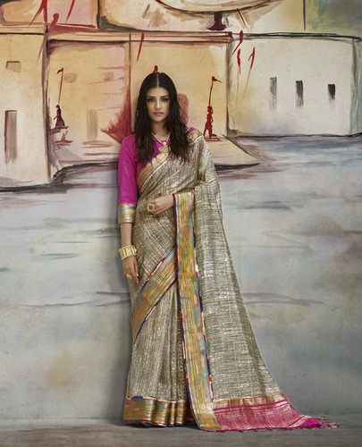 KOSA SILK SAREE