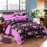 Bed Sheet Online Purchase