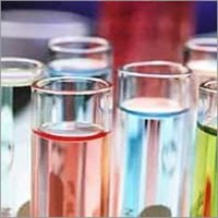 Emulsifiers Chemicals