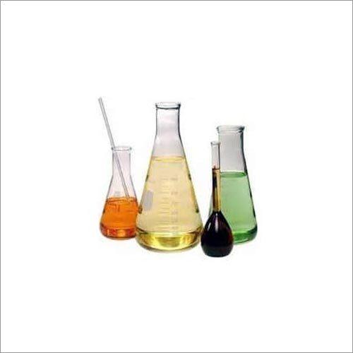 Textile Binders Chemical