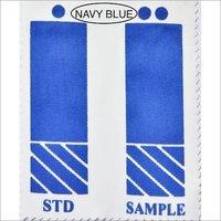 Navy Blue Pigment