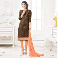 Festive Salwar Suit